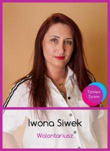 Iwona Siwek