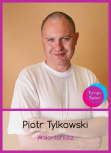 Piotr Tylkowski