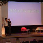 Nasze konferencje
