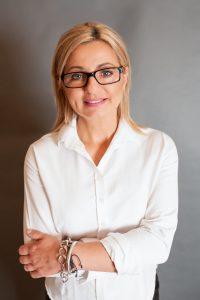 Agnieszka Sadowska-Janiec