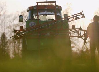 Dbaj o siebie, ćwicz i popraw jakość swojego życia – Kampania Zdrowy Rolnik